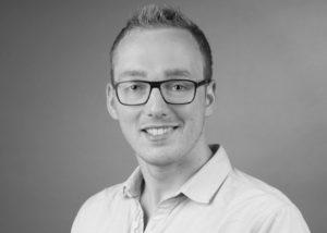 Sebastian Hesse - Profile Picture