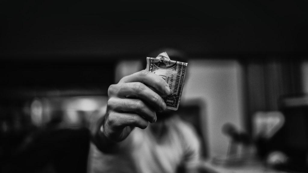 AWS Budget saves you money.